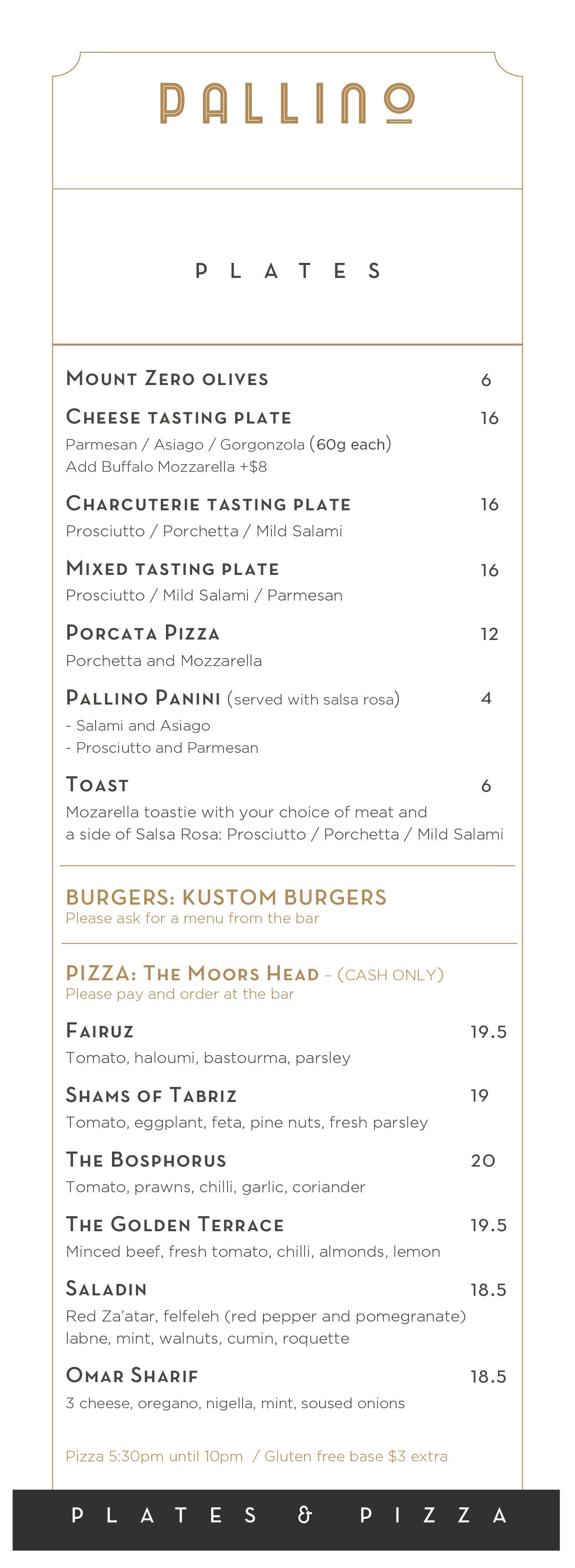 Pallino-Menu-Plates-Pizza